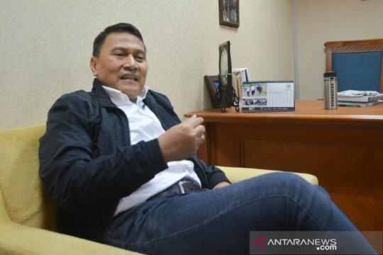 Mardani: Soal bom bunuh diri Medan, jangan ambil kesimpulan prematur