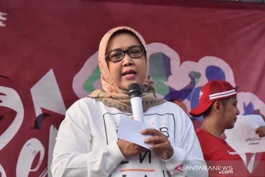 Bupati Bogor akan tegur sekolah yang siswanya demo ke Jakarta