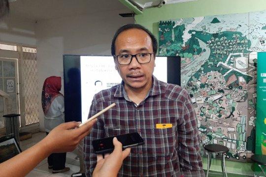 Greenpeace harapkan menteri LHK baru berkomitmen jaga lingkungan