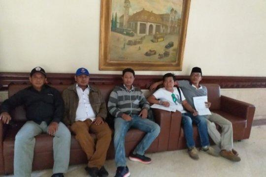 Almasi mendesak perizinan SPBU BP-AKR Surabaya dicabut