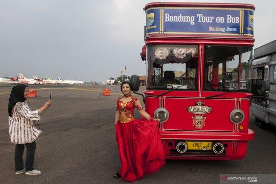 Agenda wisata kota Bandung 2020