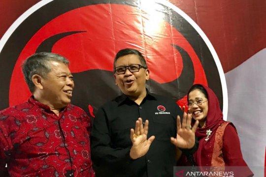 Sekjen PDIP: Kepala daerah berpeluang jadi menteri