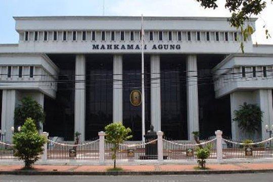 Mahkamah Agung diminta teliti pemberian putusan PK