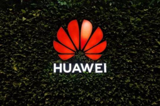 Huawei capai penjualan 200 juta smartphone