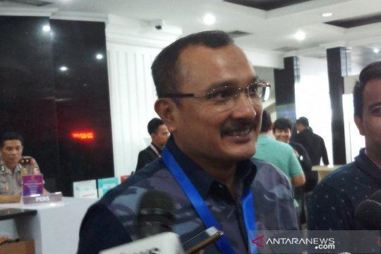 Kemarin, Ferdinand mundur hingga Pemuda Muhammadiyah dukung uji MK