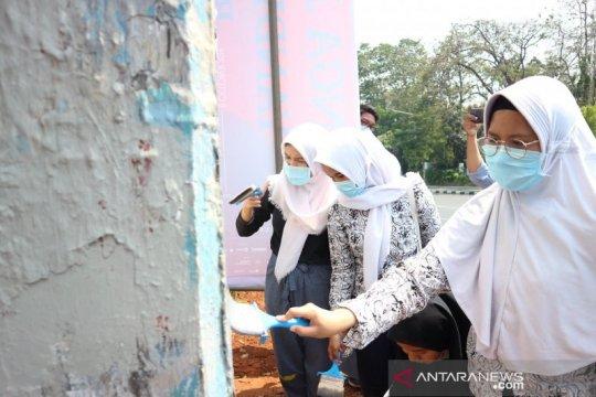 Harapan pelajar untuk pemerintahan Jokowi- Ma'ruf Amin