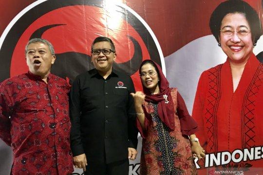 PDIP Jatim gelar istighatsah serentak saat pelantikan Presiden-Wapres