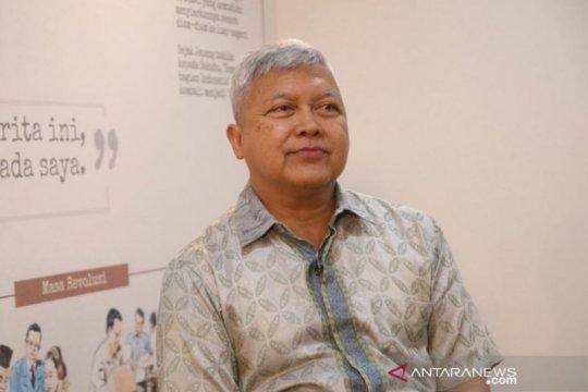 Umah Indo gaet masyarakat Vietnam belajar bahasa Indonesia