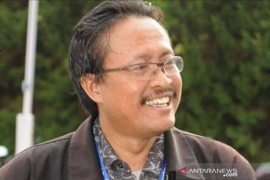 Tokoh Lampung berharap Presiden-Wakil Presiden kedepankan keadilan