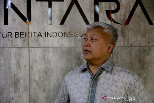 Indonesia optimistis nilai dagang dengan Vietnam tembus US$10 miliar