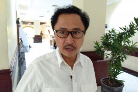 PDIP: Usulan Risma soal Cawali Surabaya jadi masukan utama