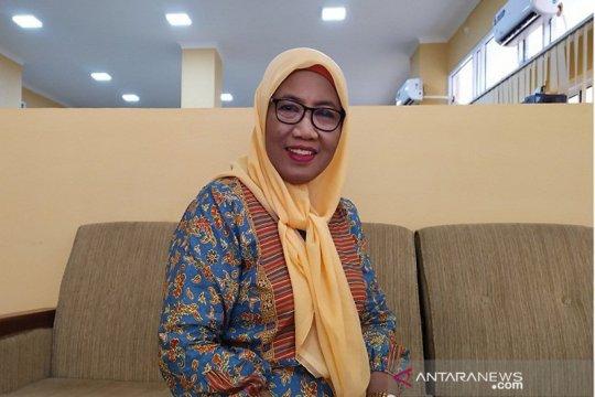 Akademisi Unila harap Indonesia semakin aktif berkontribusi bagi dunia