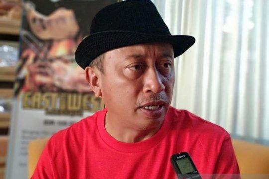 BPJS Ketenagakerjaan Bali Nusa Tenggara Papua bidik peserta UMKM
