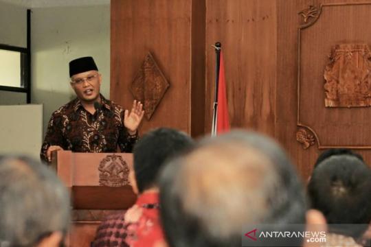 Anggota DPR: Jangan anggap remeh deklarasi kemerdekaan Papua Barat