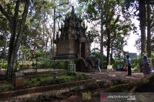 200 desa di Garut dikembangkan jadi destinasi wisata