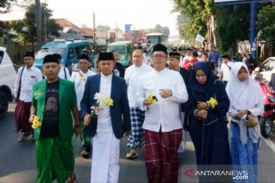 Terbentur kebijakan partai, Bima Arya enggan masuk Kabinet Jokowi