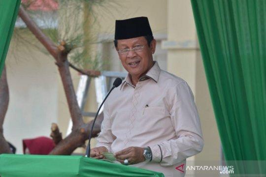 Plt Gubernur Kepri minta Jokowi-Ma'ruf bangun jembatan Batam-Bintan