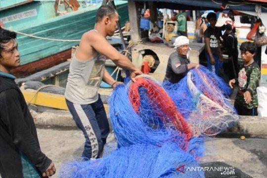 Kiara: Industri ekstraktif tidak jamin kesejahteraan nelayan