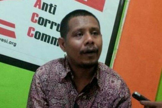 ACC minta Kejati Sulsel tolak permohonan Penangguhan penahanan Jen Tang