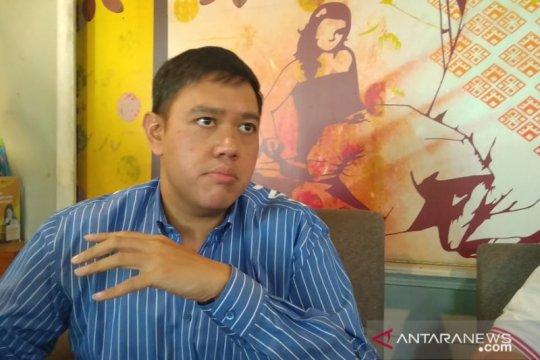 Komisi I DPR mendukung penguatan pertahanan TNI
