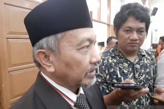 Ahmad Syaikhu: Bekasi wajib miliki wakil bupati