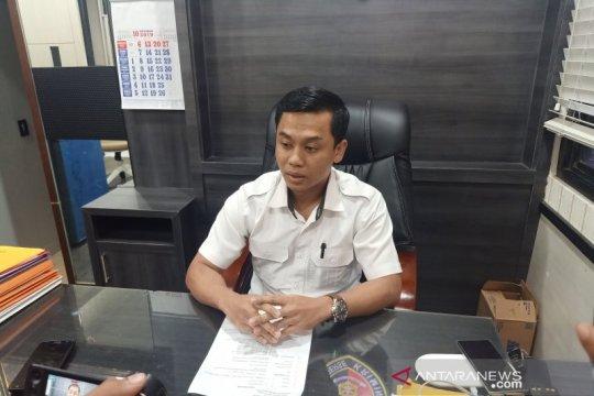 Satu dari tiga penganiaya pegawai SPBU Duren Sawit ditangkap polisi