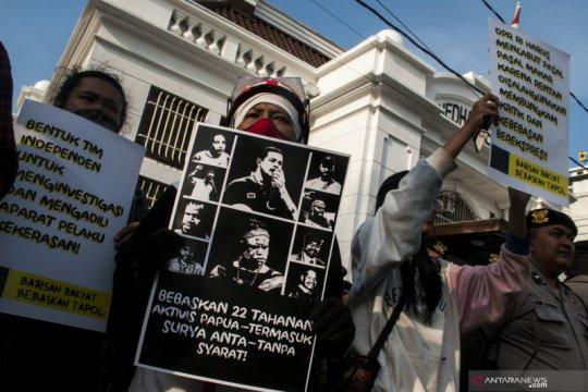 Aksi untuk Demokrasi Indonesia