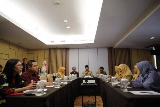 BPJS Kesehatan menunggak Rp35 miliar ke RSUD Kota Madiun