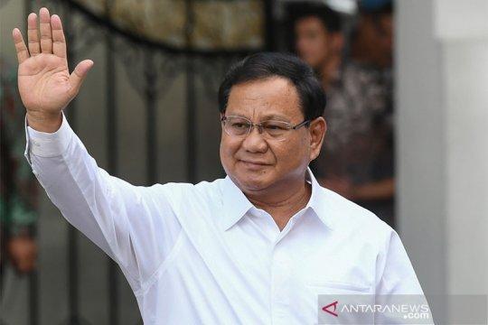 Jaman kritisi calon menteri Jokowi