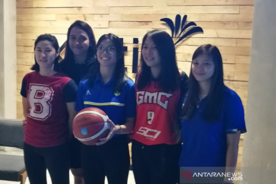 Turnamen pramusim Srikandi Cup berpeluang diramaikan tim Malaysia