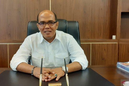 Legislator : Prabowo tunjukkan kenegarawanan bersedia masuk kabinet