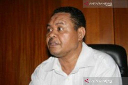 Pengamat: Akan ada dua matahari dalam kabinet Jokowi