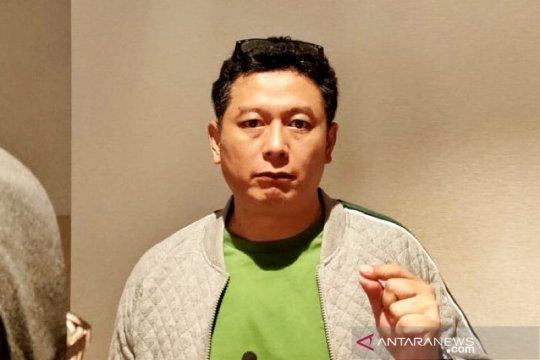 Soal kabinet baru, Iszur Muchtar: Indonesia butuh penyegaran