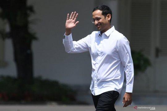 Gaet anak muda, pengamat menilai Jokowi-Ma'ruf penuh kejutan
