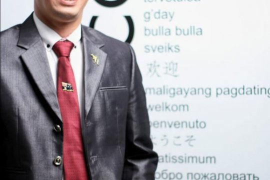 Pengamat: Menteri Pendidikan harus terjemahkan peningkatan SDM