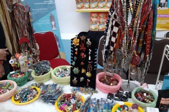 "Jabar akan bangun pasar tematik seperti ""Chatuchak Market Bangkok"""
