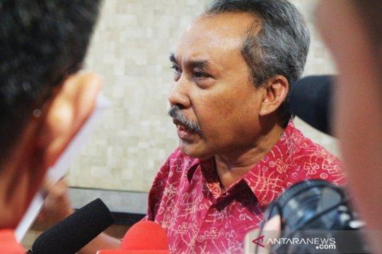 Profesor LIPI: Komposisi menteri jangan menafikan aspirasi publik