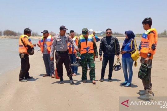 Tim gabungan lanjutkan pencarian nelayan Pamekasan hilang