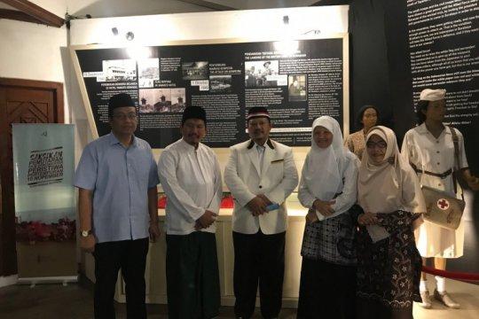 PKS: Tiga agenda prioritas harus diselesaikan Kabinet Indonesia Maju