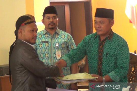 Satu desa di Kabupaten Kudus batal gelar Pilkades Serentak 2019
