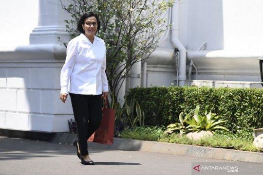 Menteri ekonomi diharapkan genjot program jangka pendek