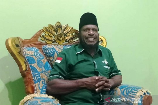 Tokoh Papua minta Presiden bangun kembali Wamena pascakerusuhan
