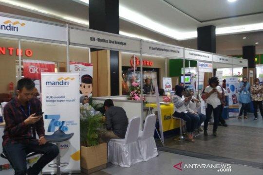 Perbankan targetkan 350 ribu siswa Soloraya penabung Simpel
