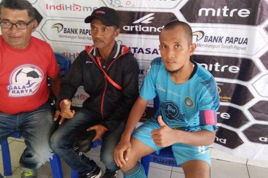Martapura FC siapkan strategi khusus putaran delapan besar liga dua