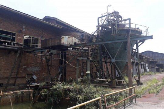 """Komisi III DPR minta Kejati-Polda Babel usut RKAB 3 """"smelter"""" Timah"""