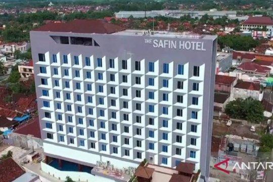Pemilik The Falatehan Kebayoran garap hotel di Pati