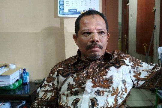 Anggota DPR apresiasi presiden pilih Mentan dari Indonesia timur