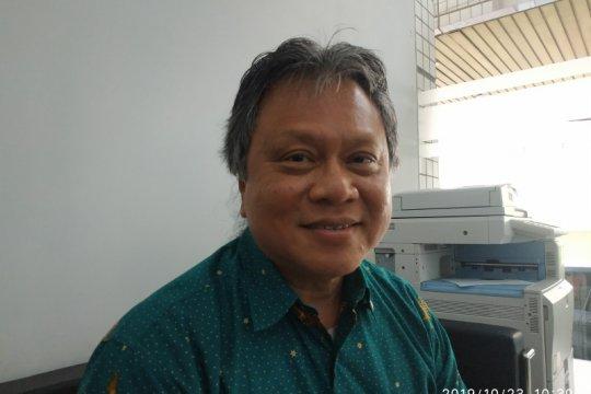 Ombudsman: Tugas kabinet baru rancang mitigasi kecelakaan pelayaran