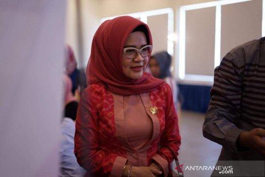 DPRD Sulteng akan evaluasi penanganan pascabencana terkait data korban