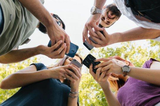 Top-up pulsa Telkomsel Simpati dan Kartu As via Traveloka